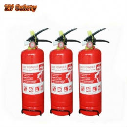 2kg dry powder abc 30 handle fire extinguisher