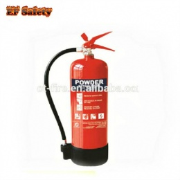 dry powder abc 30 handle 4kg fire extinguisher