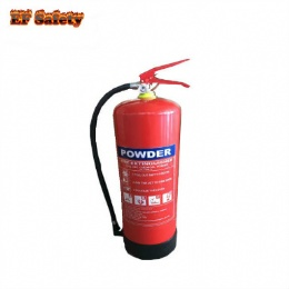 abc 40 handle CE certificate 6kg fire extinguisher