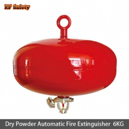 abc 40 dry powder hung automatic 6kg fire extinguisher